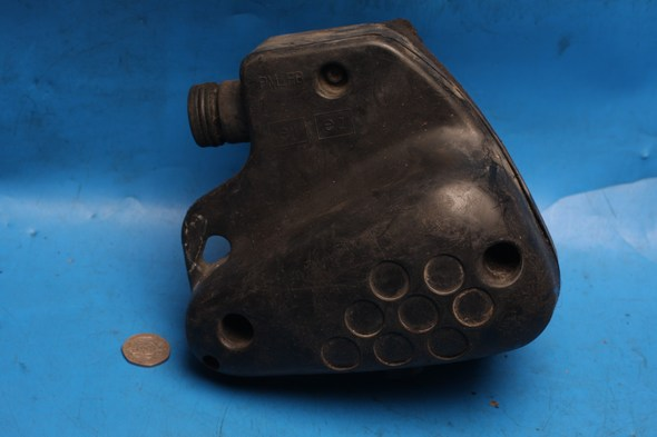 Airbox used peugeot speedfight 2 50