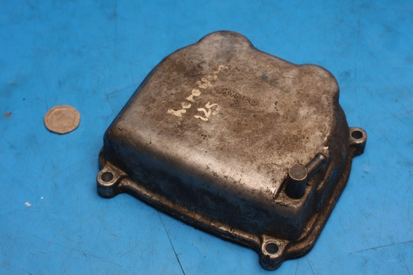 Cylinder head cover used Kymco heroism 125