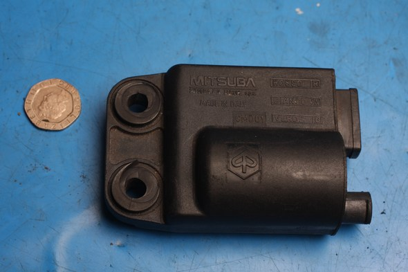 CDI ignition HT coil all in one fits various models used