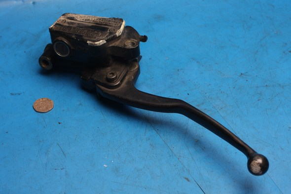 Clutch master cylinder Norton DN-0134-P55 used
