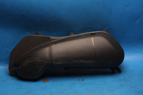 Panel airbox cover Yamaha YP125R X-max used