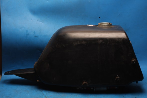 Petrol fuel tank Norton 92-2112 used