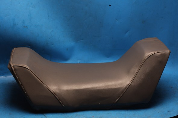 Seat upholstery Norton 92-1314