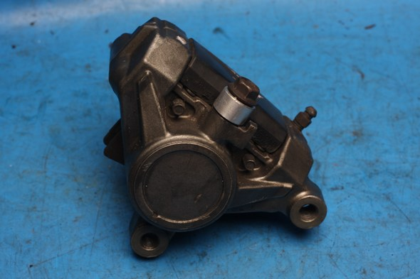 Brake caliper right hand front Norton 51H-25810-00 used