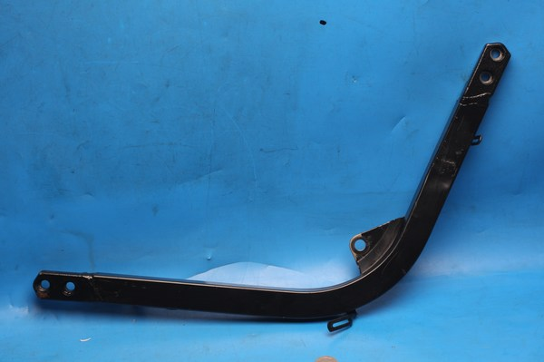 Frame lower R/H cradle used Hyosung GTR125 GT125