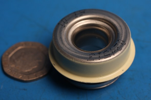 Waterpump shaft seal (New Type) Norton Commander 55-1109