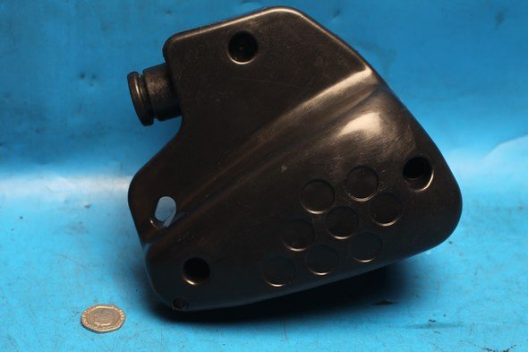 Airbox Peugeot Speedfight 2, TKR, Vivacity 50 new