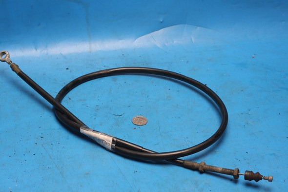 Clutch cable Keeway superlight125 used