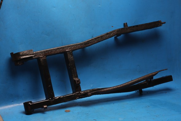 Rear swinging arm Keeway superlight 125 cruiser used