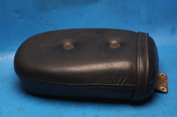 Seat rear Suzuki GZ125 used
