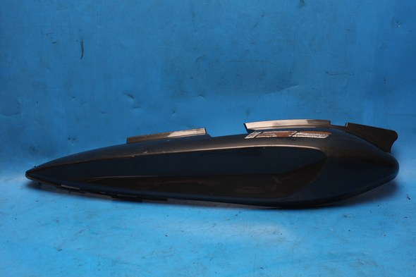 Panel right hand rear keeway RKV125 used