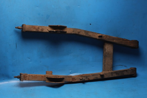Rear swing arm Keeway RKV125 used