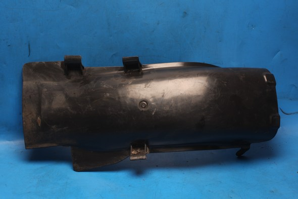 Rear upper mudguard Keeway RKV125 used