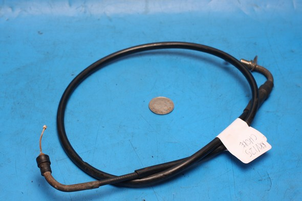 Choke cable Keeway RKV125 used