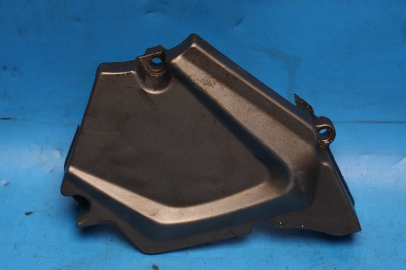 Front sprocket cover Keeway RKV125 used