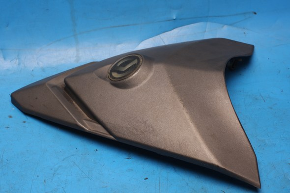 Front fairing infill panel Sym Jet4 125 used