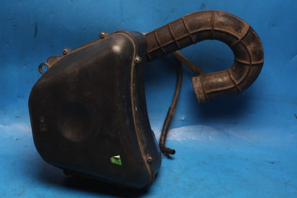 Air box Lexmoto Gladiator 125 used