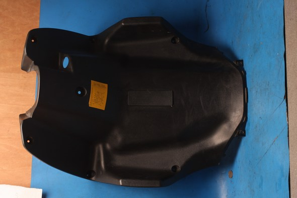 Front inner panel Sukida Viper 125 used