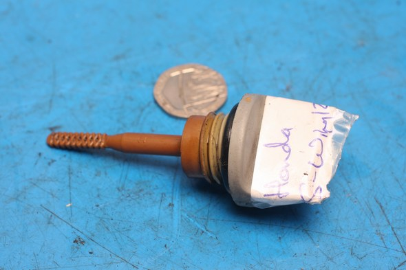 Oil dip stick Honda S-Wing 125 used