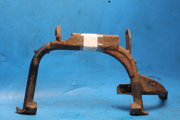 Centre stand Honda S-Wing 125 used