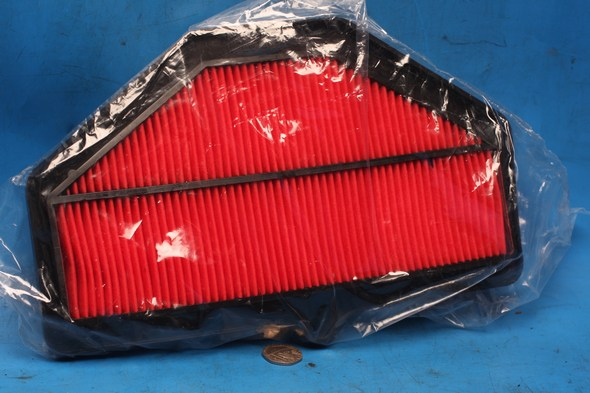 Air filter Suzuki GSXR 600