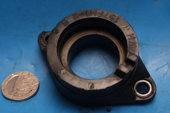 Inlet manifold Used Generic codeX 125