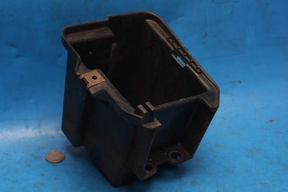 Battery box Used Cygnus125