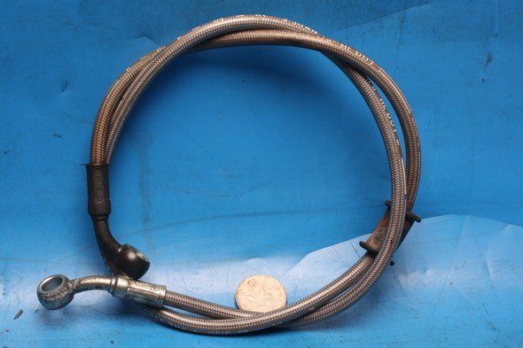 Front brake Hose Used Aerox YQ50