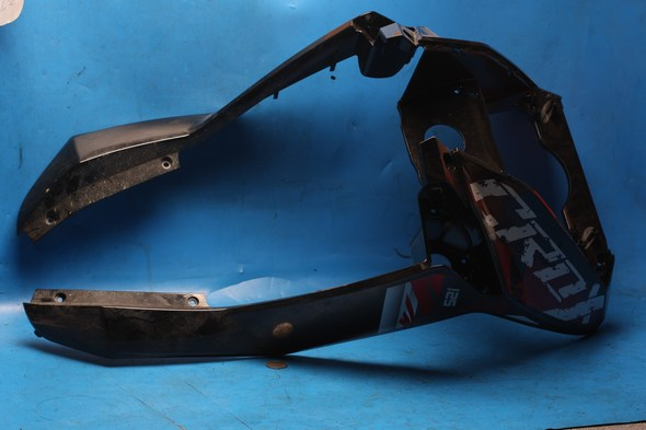Front fairing panel Used Sym Crox125