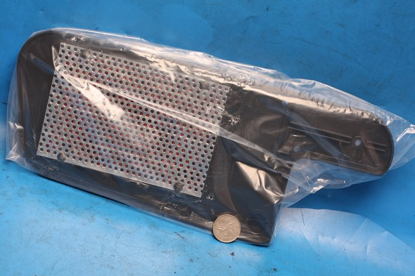 Air filter element Honda FES125 Pantheon S-Wing