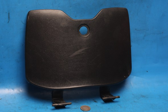 Glovebox Cover Used SymJet4 125