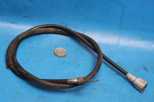 Speedo cable Used Piaggio Xip50
