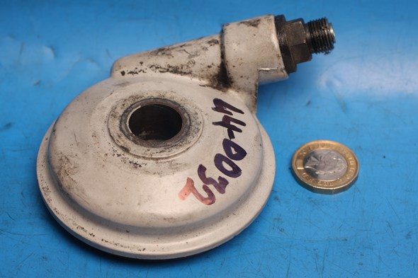 Speedometer gearbox Used 44-0032