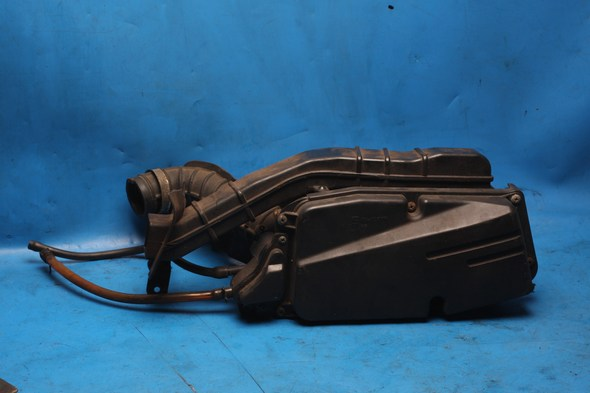 Airbox assembly Sym Symply 2 125 used