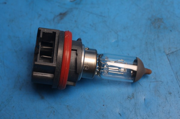 Headlight bulb HS5 12v 35w/30w