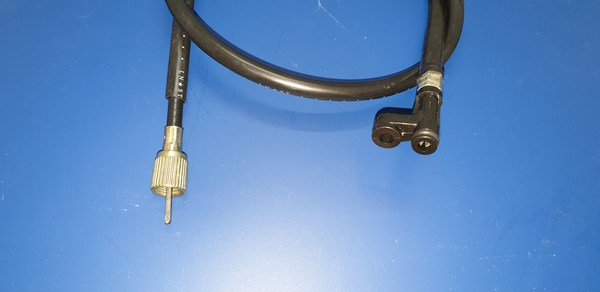 Speedo cable Daelim Bonita 50 and 125 44830SE90000