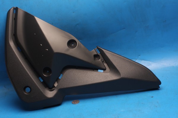 Side panel left hand Generic KSR-Moto Worx125 65622J820000