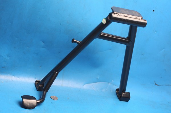 Centre stand Generic / KSR-Moto Worx125 and Keeway RKS125