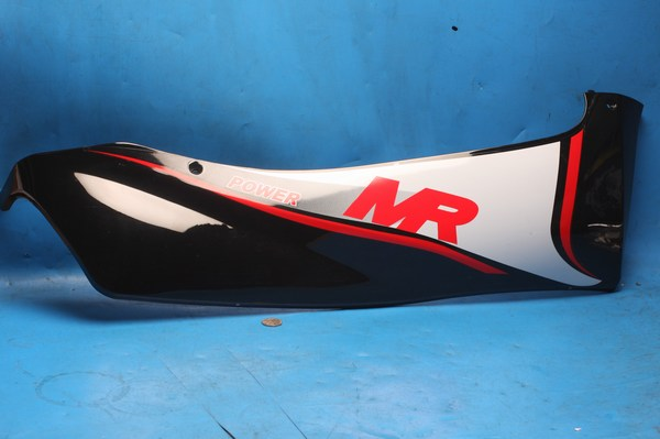 Fairing lower / running board right hand Motoroma G10