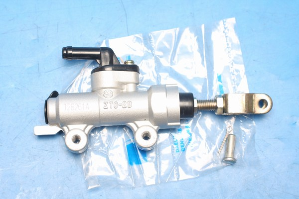 Rear brake master cylinder Daelim Roadsport Roadwin Daystar