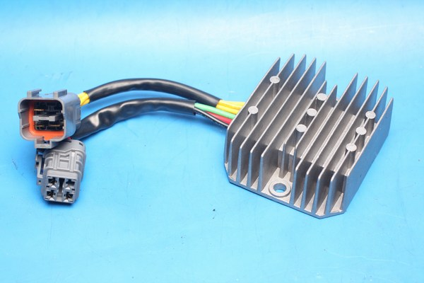 Regulator rectifier Daelim ET250 Eton Vector250 C1600-LRA0-0001