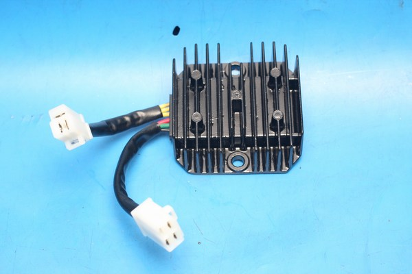 Regulator rectifier Daelim S2 250 (SQ250) 31600-SZ1-9000