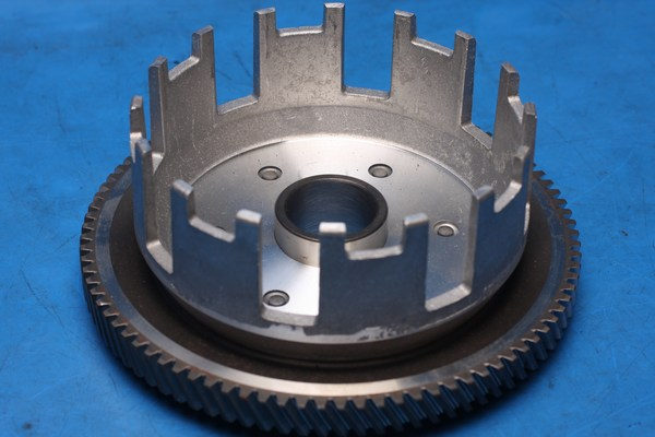 VJF125 Outer clutch compartment 22100-BA8-0000