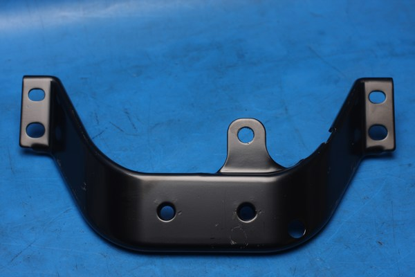 VJ125 Stay comp. Fuel tank RR 50136-BA4-0000