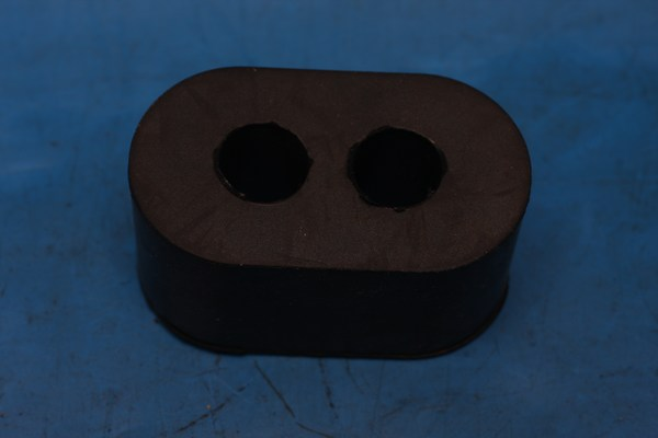 Rubber B. damper VJ125 50216-BY0-0000