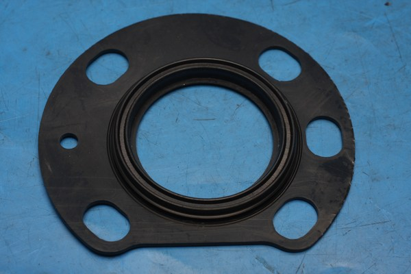 fuel tank rubber seal VJ125 17614-BA4-0000