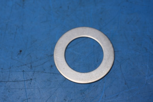 Washer steering stem nut Daelim VJ125 90503-BA4-0000