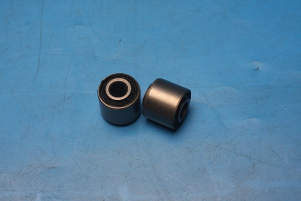 Engine bush, rear shock absorber Daelim Besbi SC125 NC125