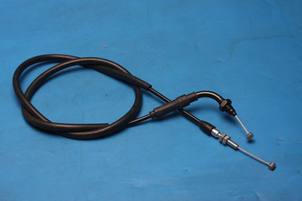 Throttle cable Daelim Daystar VL125 VL125z 17910BA12000