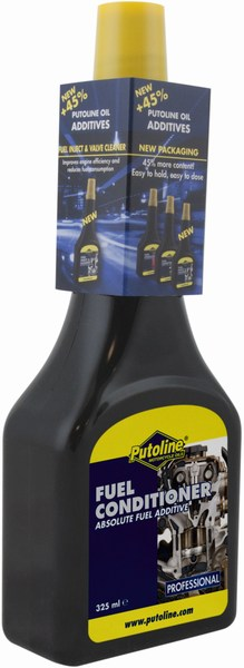 Fuel conditioner 325ml
